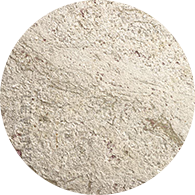 Chapado Caliza