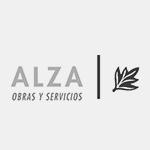 cliente_alza