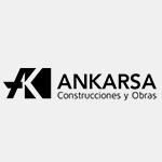 cliente_ankarsa