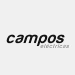 Campos Eléctricas