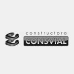 Consvial