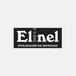 Elinel