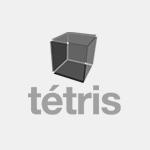 Tétris