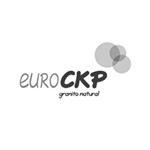 EuroCKP