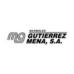 prov_gutierrez_mena