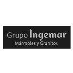 Grupo Ingemar
