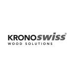 prov_kronoswiss