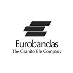 proveedor-eurobandas