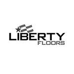 proveedor-liberty