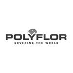 proveedor-polyflor