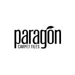 proveedores-paragon