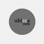Ubicca.com