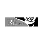 Maderas Rías Baixas