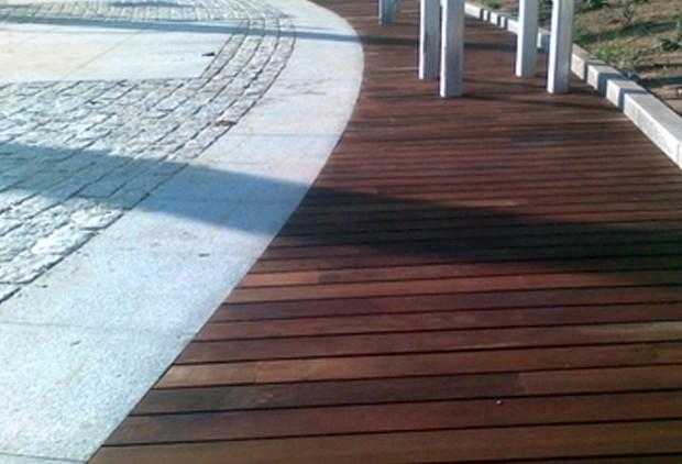 proyecto-gyocivil-plaza