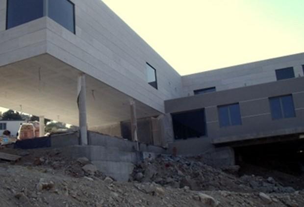 proyecto-ntgs-villalba