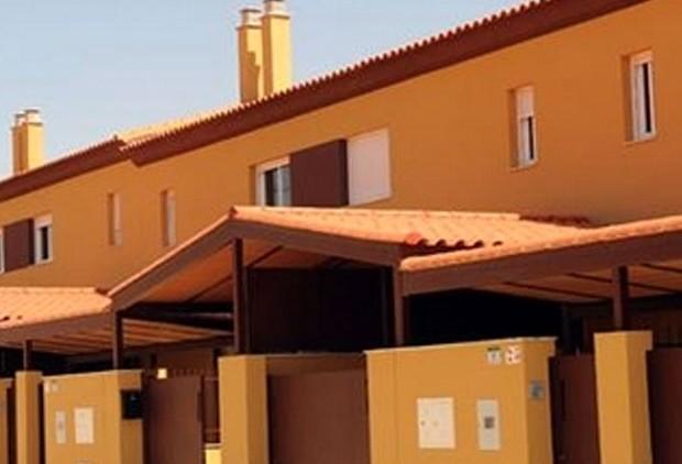 proyectos-joca-viviendas