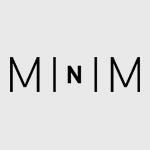 MiniM Arquitectura