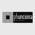 Phunciona