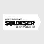 Soldeser