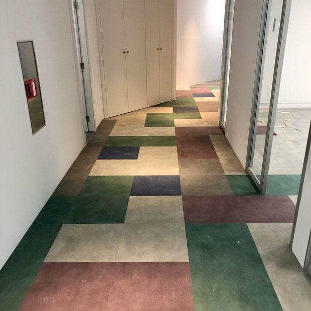 proyecto-edificio-singular-oficinas-madrid-2