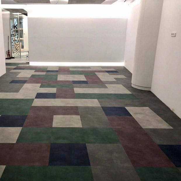 proyecto-edificio-singular-oficinas-madrid-3