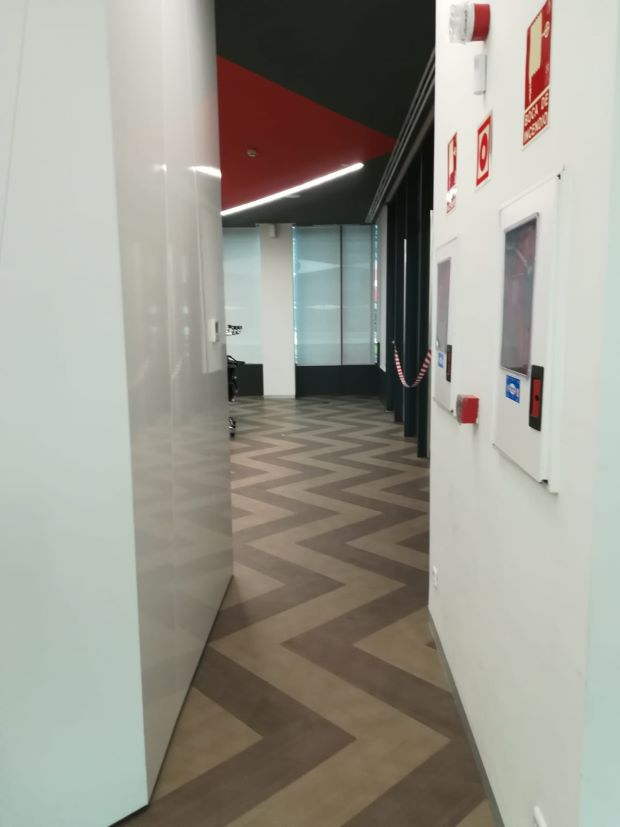 salas-reunion-vodafone-9